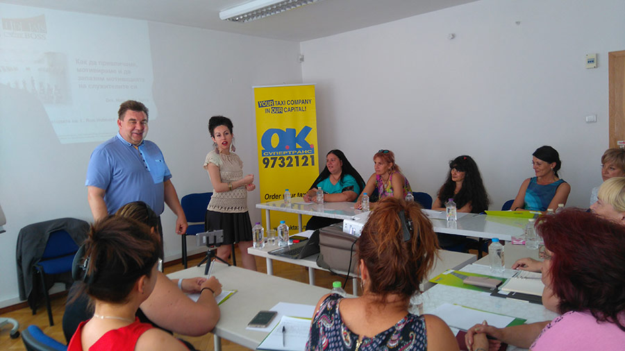 training-managers-oktaxi