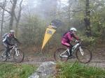 велосипедисти - oktaxi
